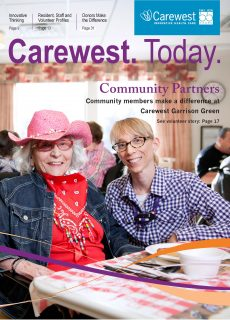 pages-from-carewest-today-final-cover