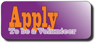 Apply online to be a volunteer button 2
