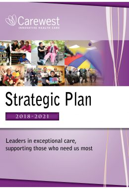 Strategic Plan Cover V3